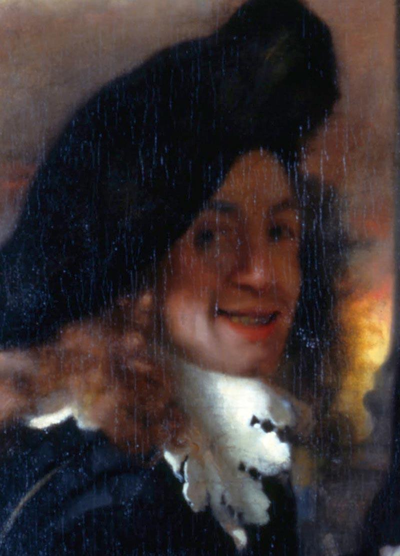 johan-vermeer-38