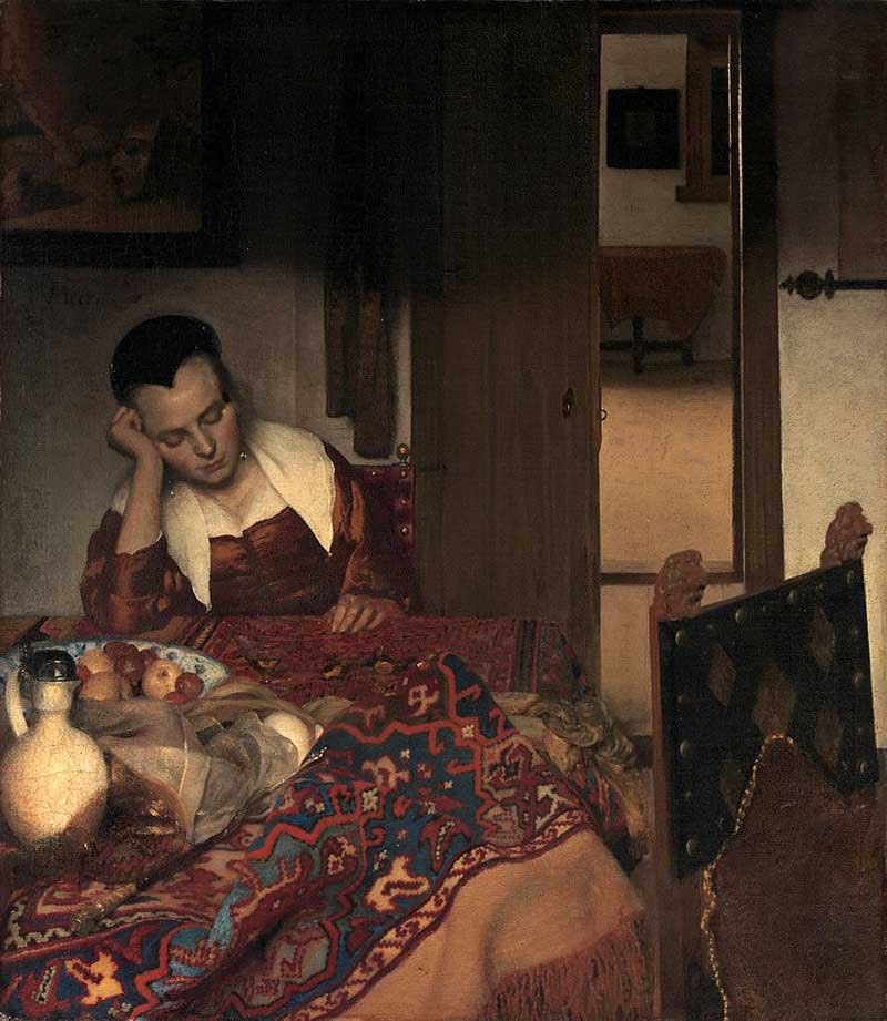 johan-vermeer-4