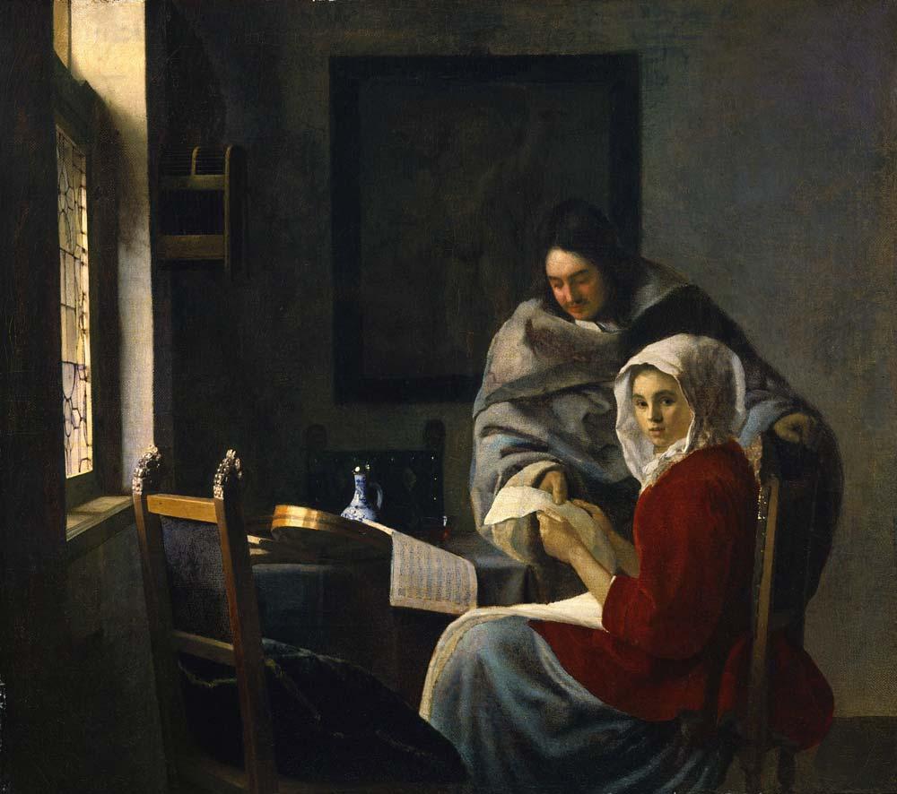 johan-vermeer-8