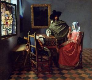 johan-vermeer-9