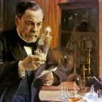 หลุยส์ ปาสเตอร์ ผู้พิชิตจุลินทรีย์ต้นเหตุโรคร้ายทำลายชีวิตชาวโลก