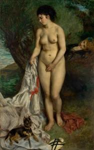 pierre-renoir-early-works-12