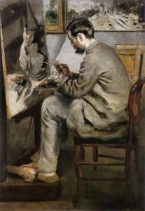 pierre-renoir-early-works-3