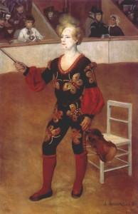 pierre-renoir-early-works-4