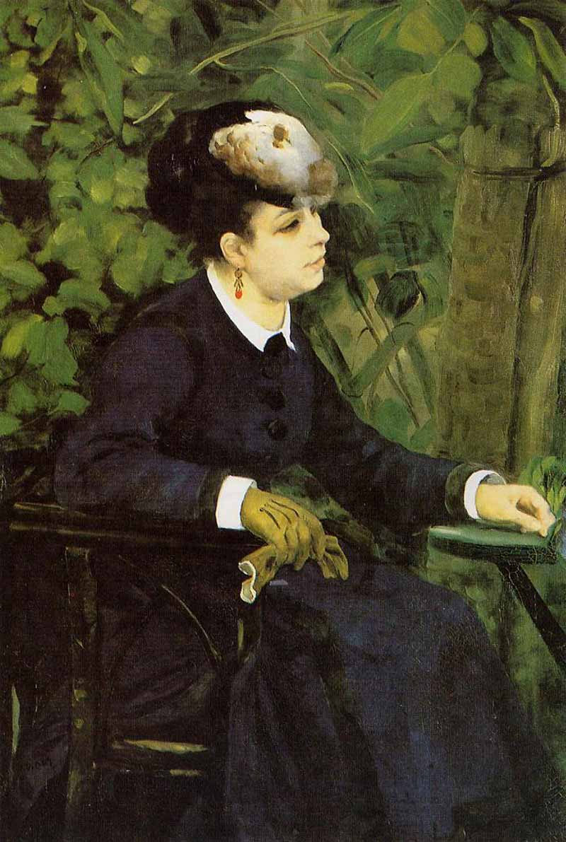 pierre-renoir-early-works-5