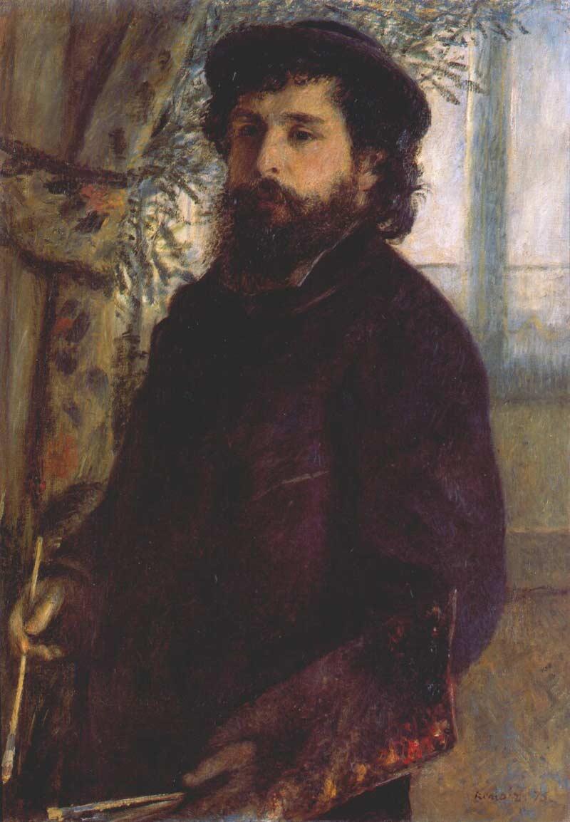 pierre-renoir-impressionist-26