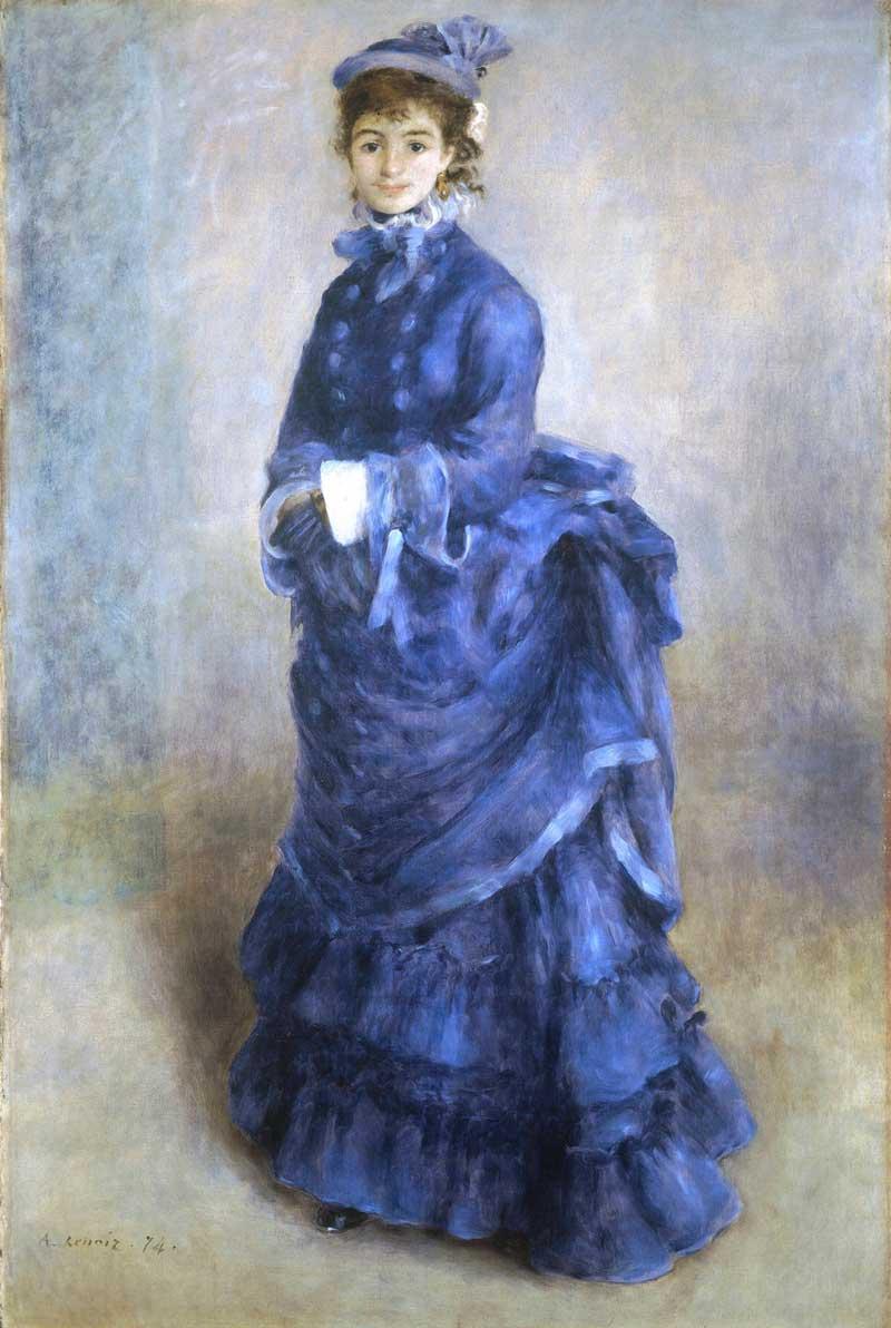 pierre-renoir-impressionist-30