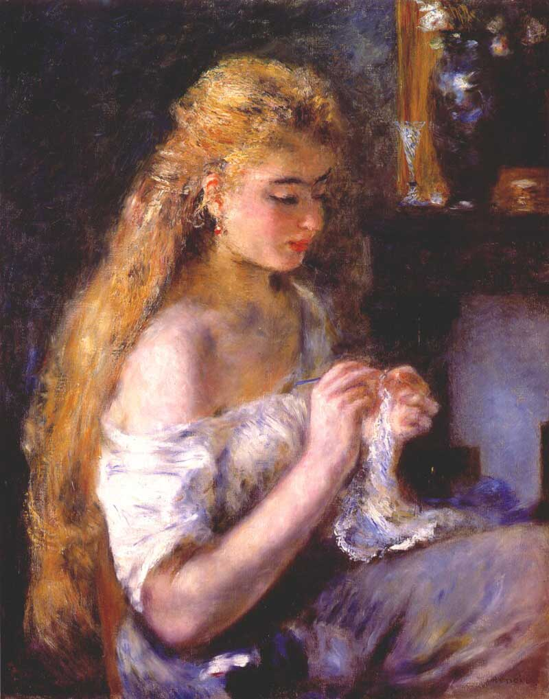 pierre-renoir-impressionist-31