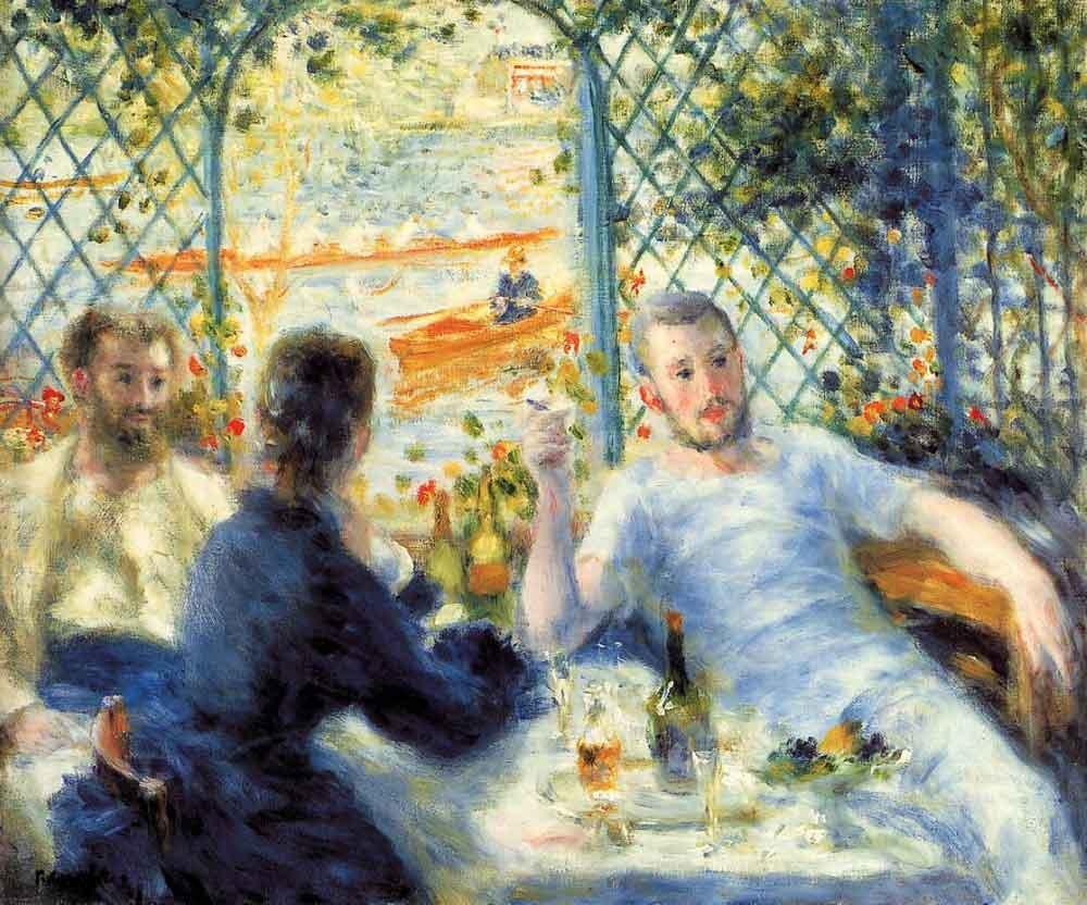 pierre-renoir-impressionist-33