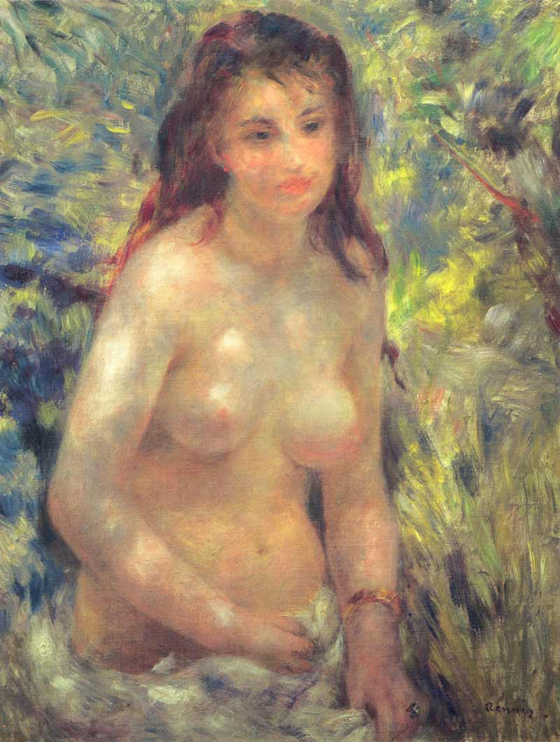 pierre-renoir-impressionist-37