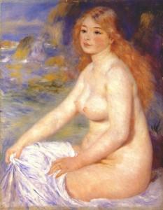 pierre-renoir-impressionist-38