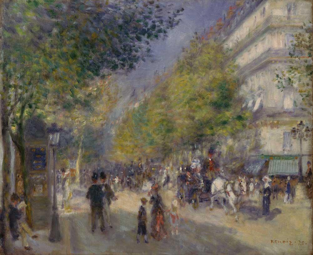 pierre-renoir-impressionist-39