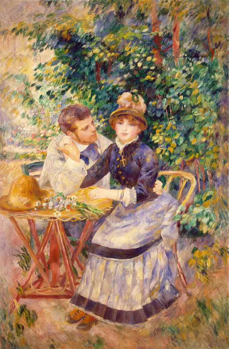 pierre-renoir-ingres-period-14