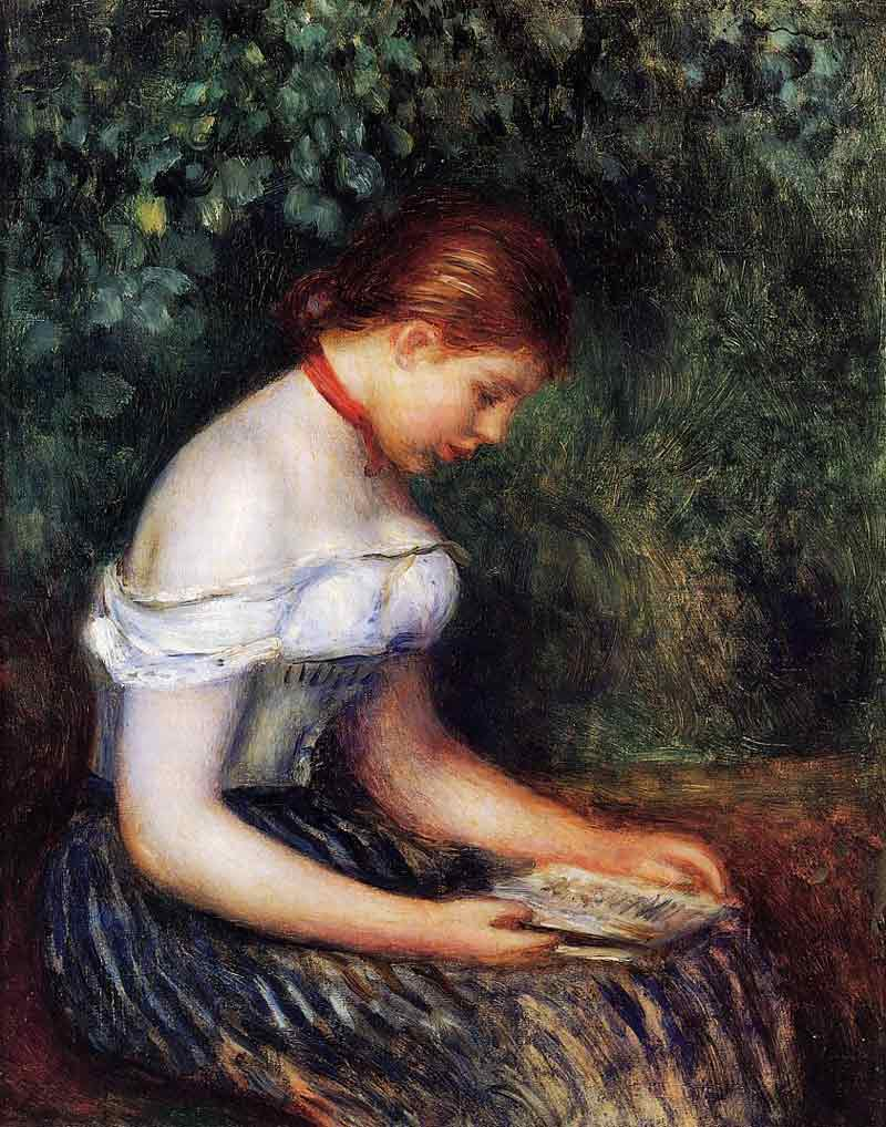 pierre-renoir-ingres-period-15