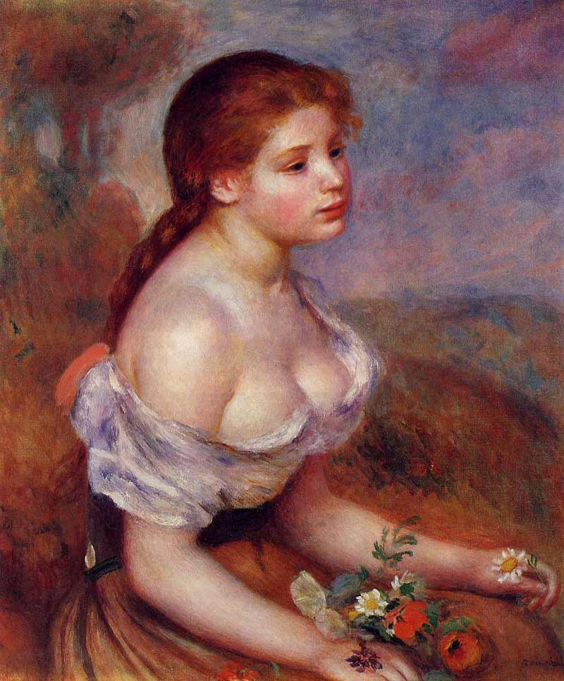 pierre-renoir-ingres-period-17