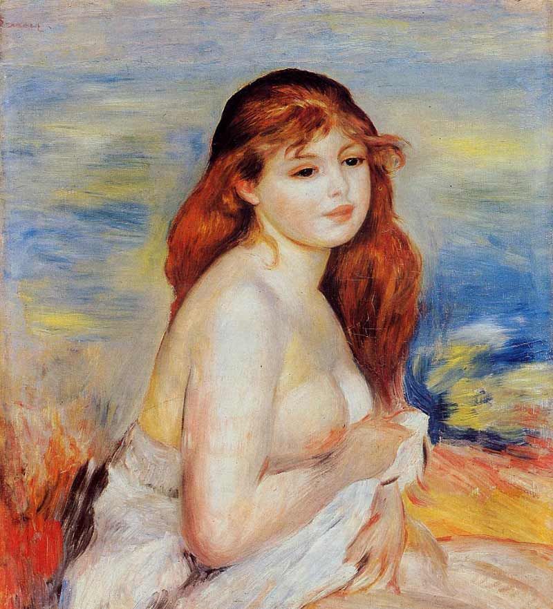 pierre-renoir-ingres-period-18