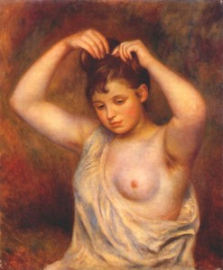 pierre-renoir-ingres-period-19
