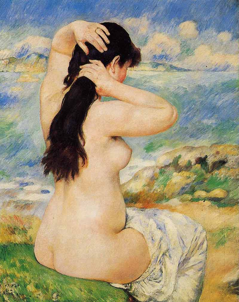 pierre-renoir-ingres-period-20