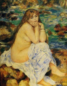 pierre-renoir-ingres-period-21