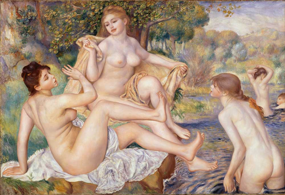 pierre-renoir-ingres-period-3