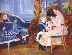 pierre-renoir-ingres-period-6