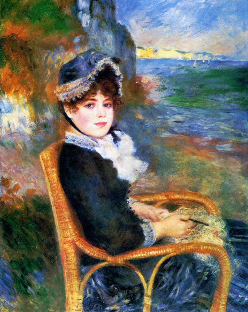 pierre-renoir-ingres-period-7