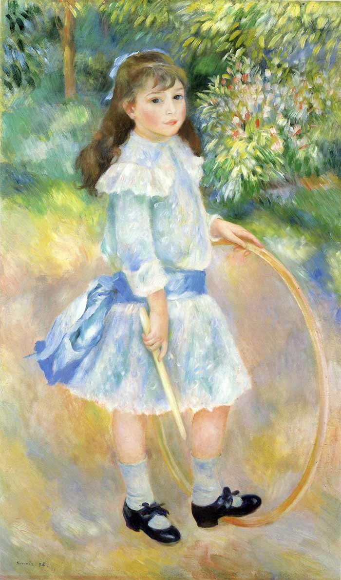 pierre-renoir-ingres-period-9