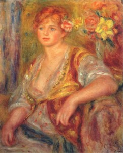 pierre-renoir-later-years-10