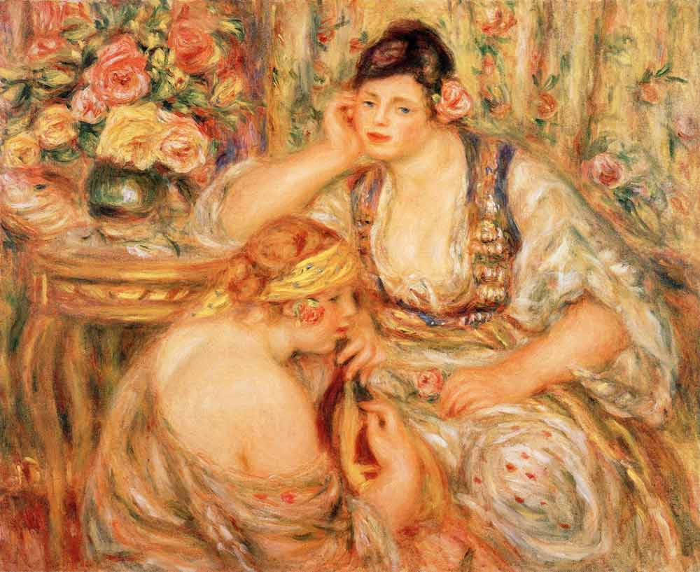 pierre-renoir-later-years-12