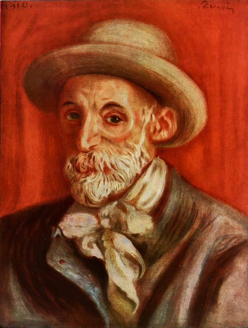 pierre-renoir-later-years-7