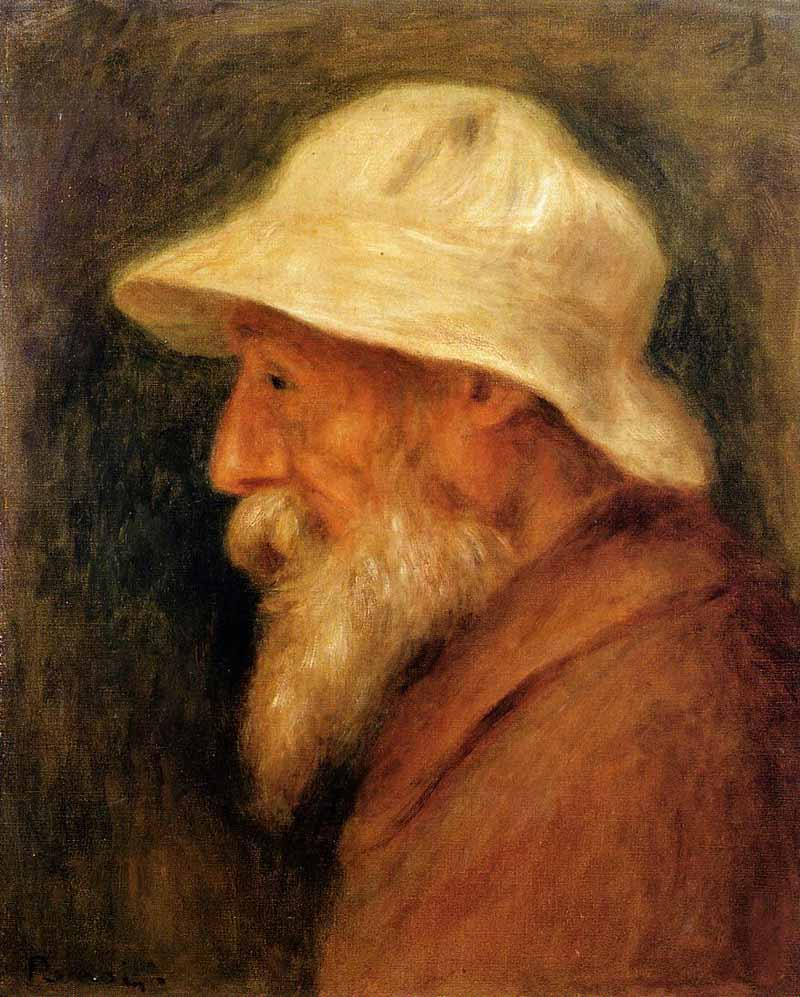 pierre-renoir-later-years-9
