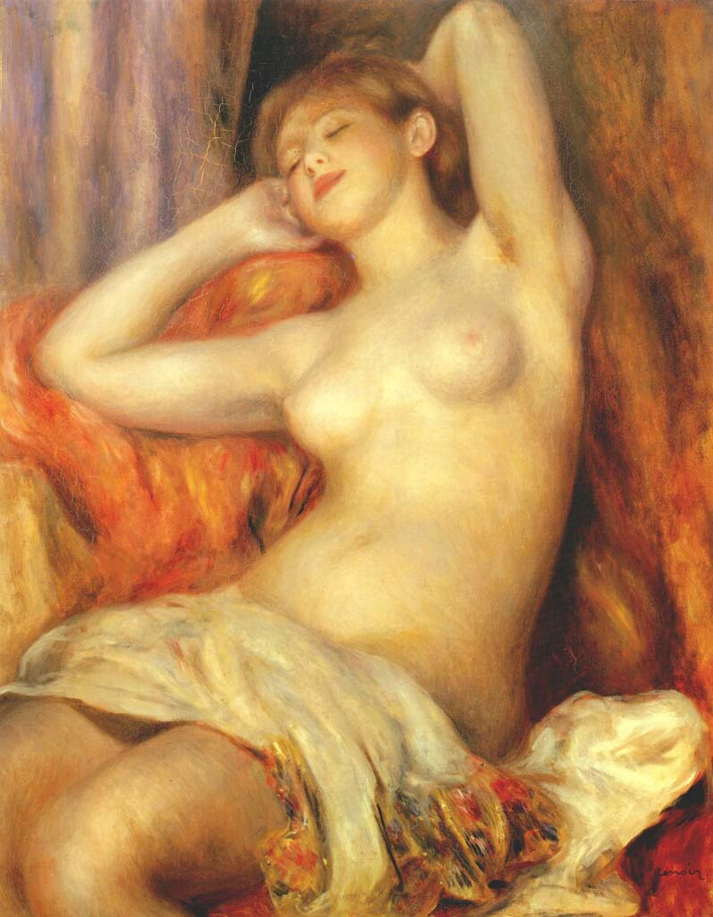 pierre-renoir-pearly-period-10
