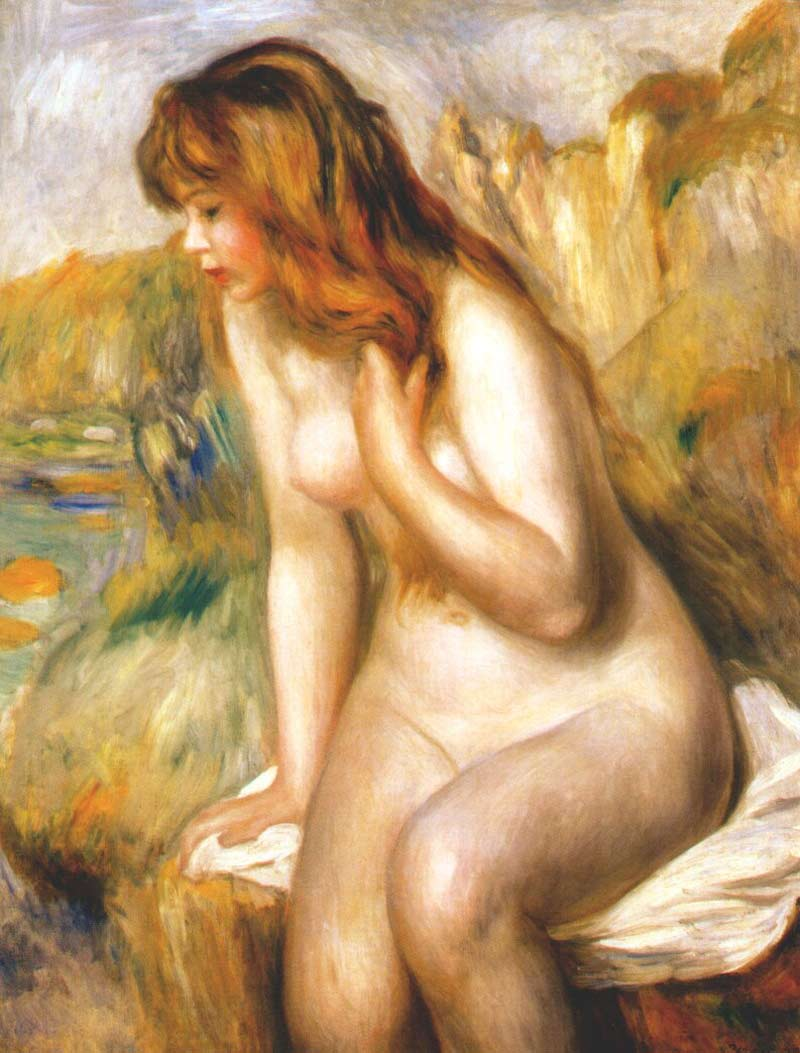 pierre-renoir-pearly-period-11