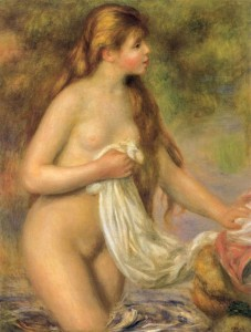 pierre-renoir-pearly-period-12