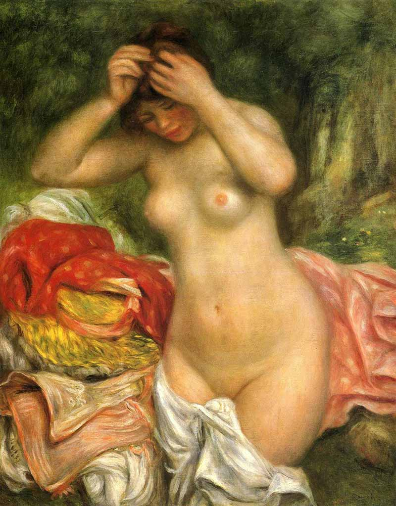 pierre-renoir-pearly-period-13