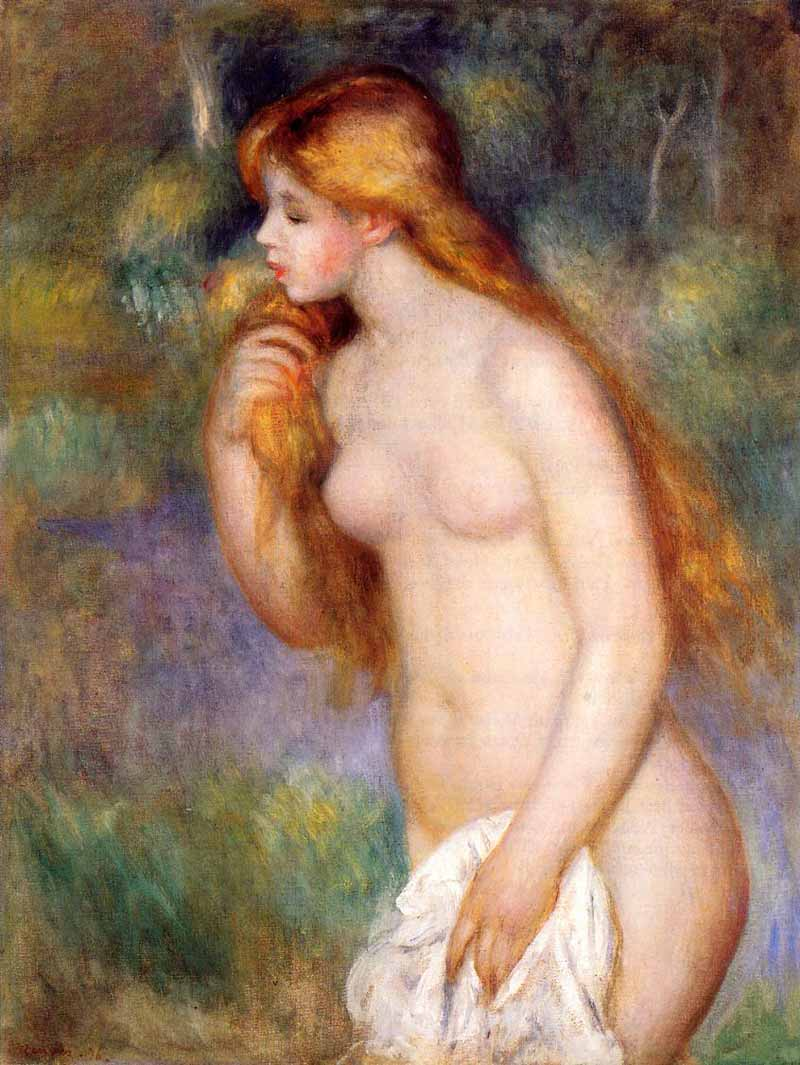 pierre-renoir-pearly-period-14