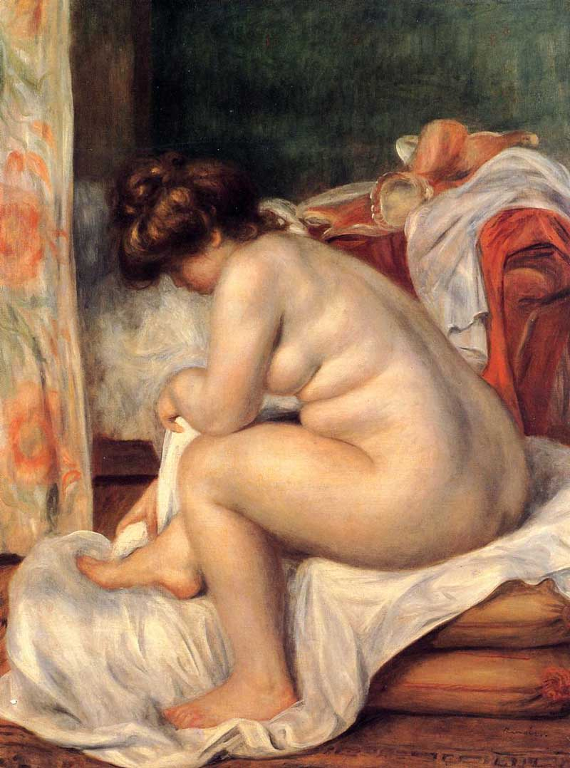 pierre-renoir-pearly-period-15