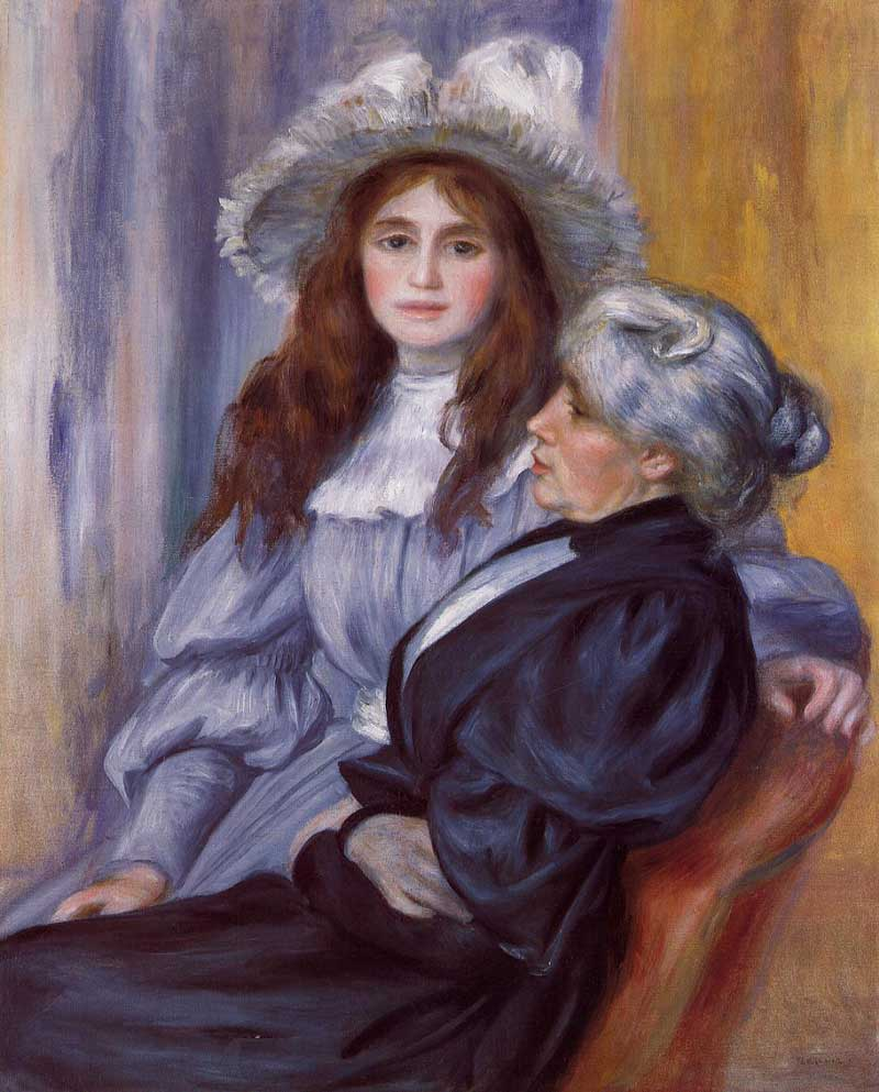 pierre-renoir-pearly-period-2