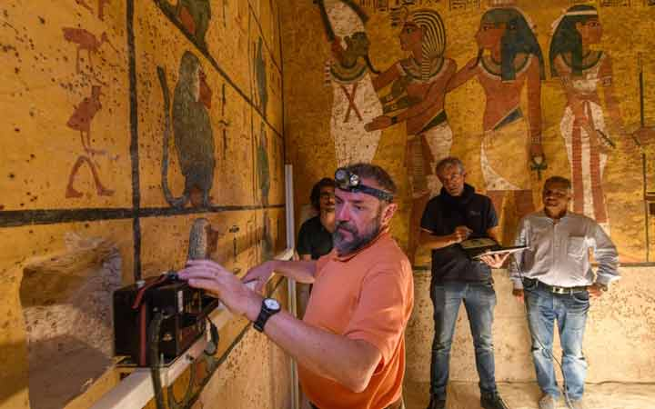 tut-tomb-scanning-2018-1