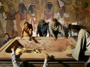 tut-tomb-scanning-2018-3