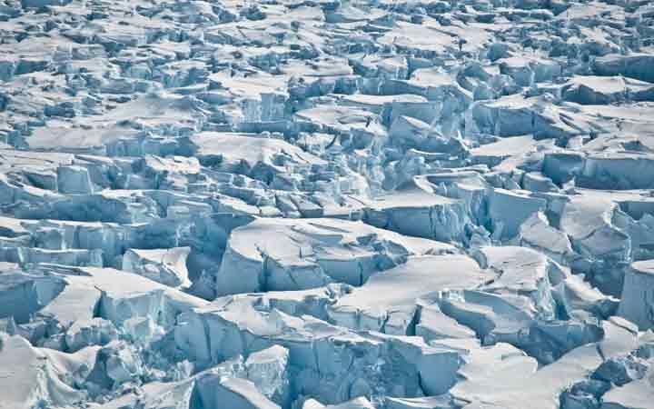 antarctic-ice-loss-1