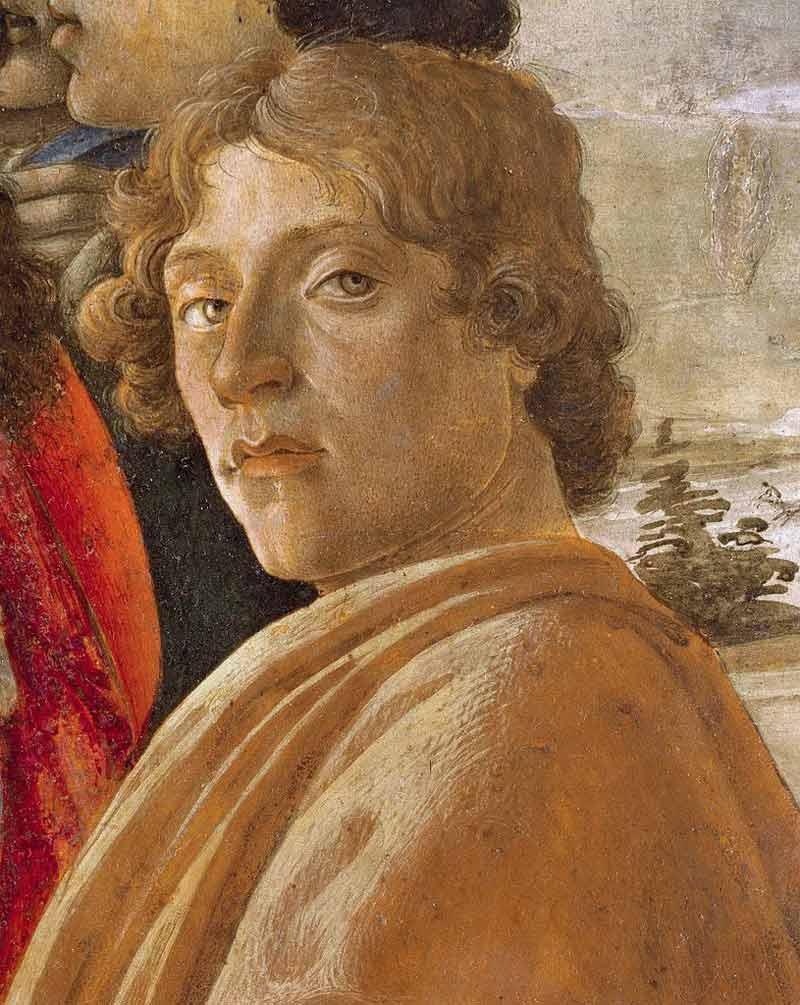 botticelli-2