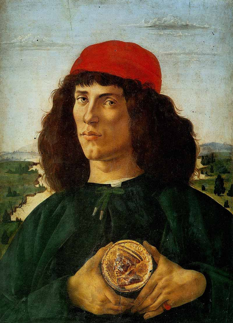 botticelli-Portraits-1
