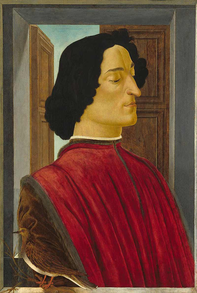 botticelli-Portraits-10