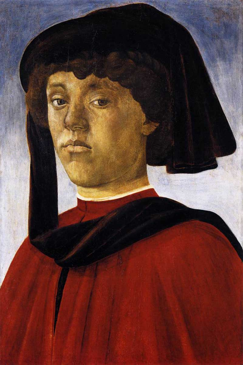 botticelli-Portraits-12