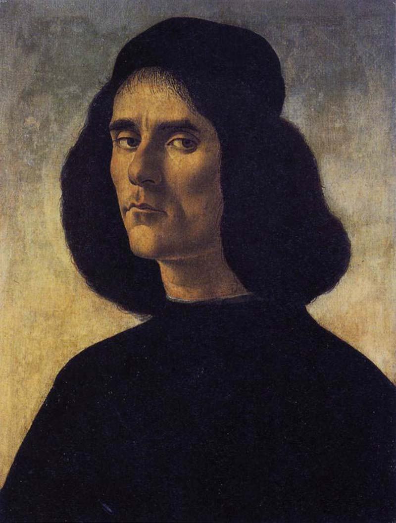 botticelli-Portraits-13