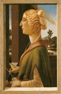 botticelli-Portraits-14