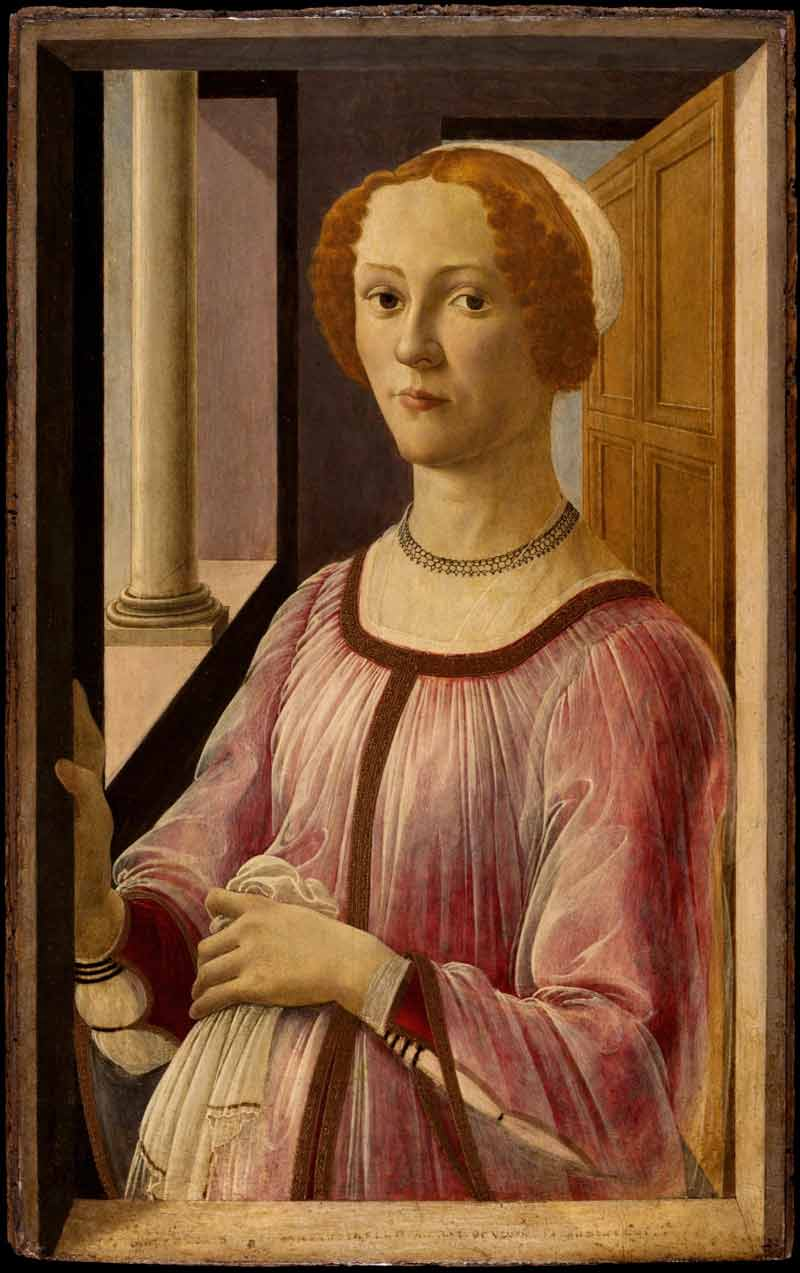 botticelli-Portraits-15
