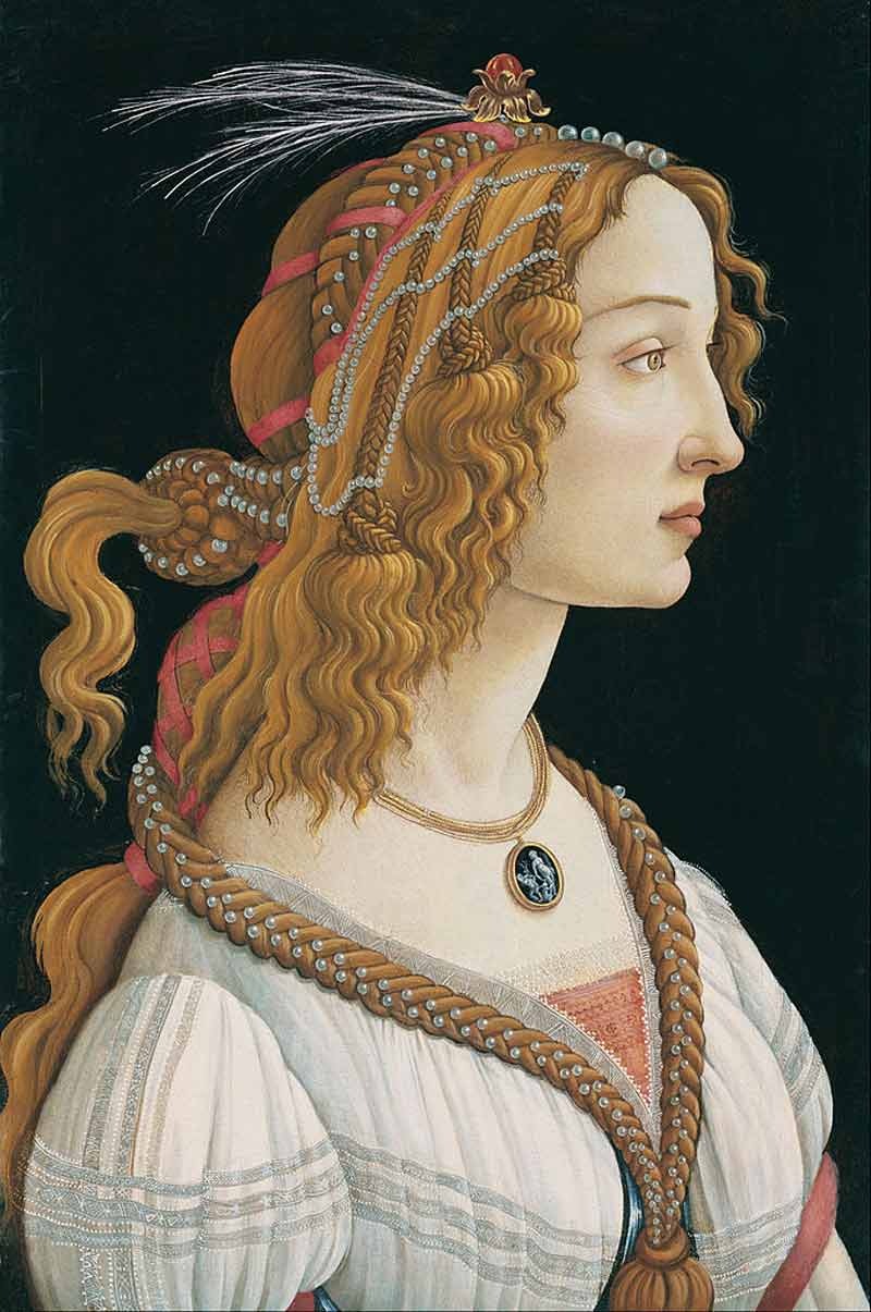 botticelli-Portraits-2