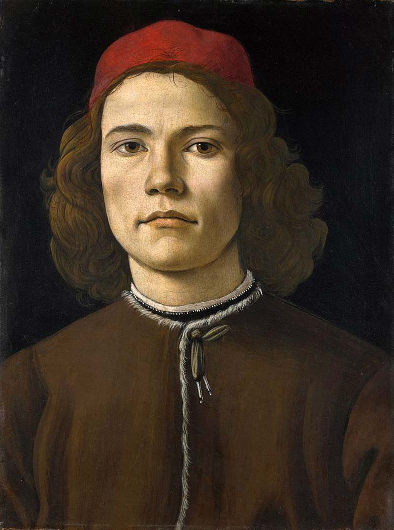 botticelli-Portraits-3